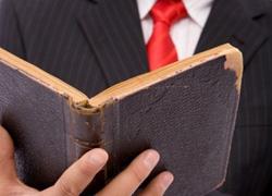 ADVOCATENKANTOOR REYMEN – Sint-Truiden - Juridisch advies