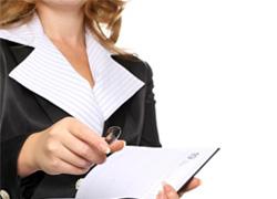 ADVOCATENKANTOOR REYMEN – Sint-Truiden - Contracten – eigendomsrechten – huurgeschillen