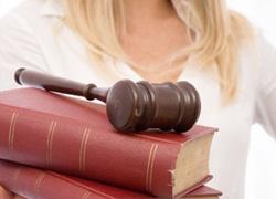 ADVOCATENKANTOOR REYMEN – Sint-Truiden - Schulden – overkrediet – beslag – schuldbemiddeling